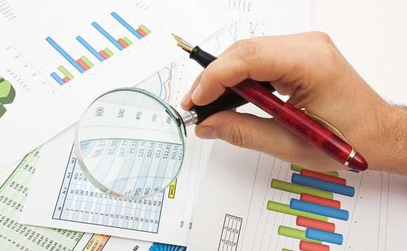 متغیرهای موثر بر بازار و پیش بینی کلی ۱۲ صنعت بورسی در روزهای آینده