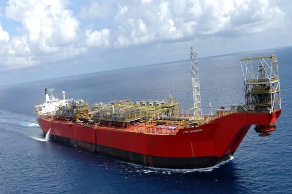 واردات ماهانه نفت کرهجنوبی از ایران افزایش یافت