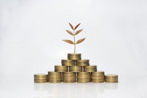 معرفی و بررسی عملکرد صندوق سرمایه گذاری مشترک پارس