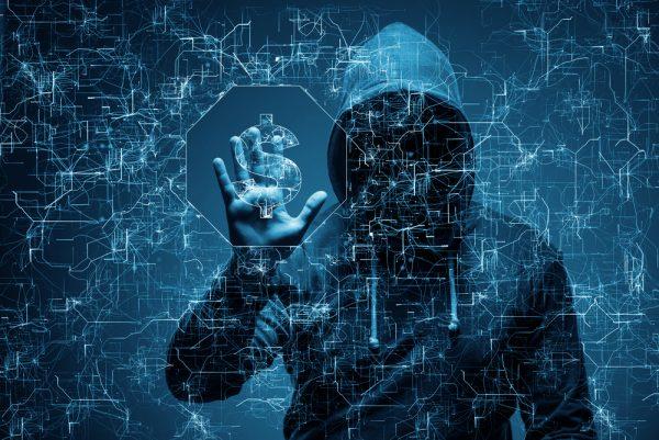 تشکیل کمیته مشترک دادستانی و بانک مرکزی/حسابهای جعلی مسدود میشود