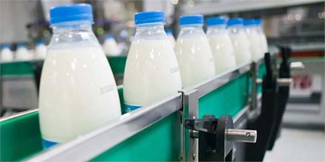 شیرخام و مواد بسته بندی در شرف افزایش قیمت مجدد