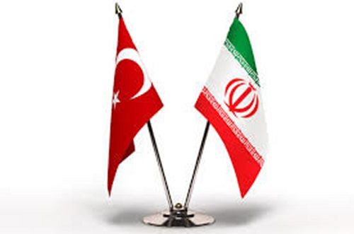 جزییات مذاکرات جدید ارتباطی ایران و ترکیه