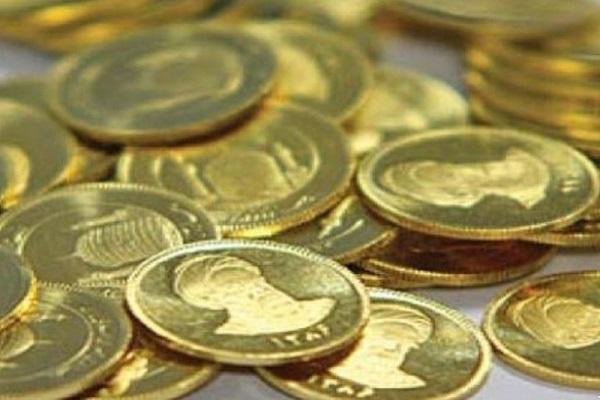 ۵ میلیون تومانی شدن سکه