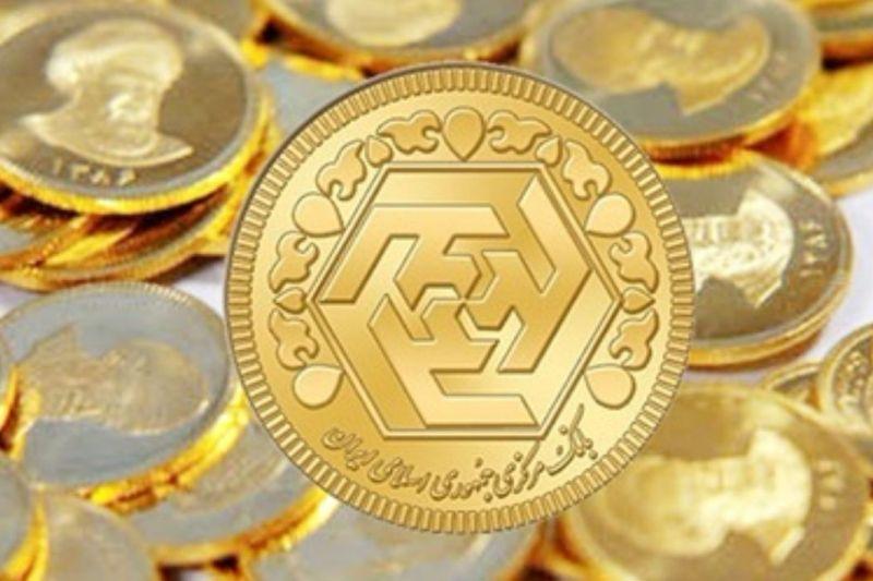 بازار طلا و سکه هم به اقدام اخیر آمریکا توجهی نکرد