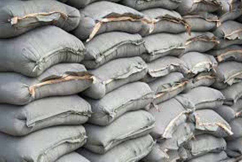 جایگاه ایران در بین 10 کشور تولید کننده سیمان حفظ شد