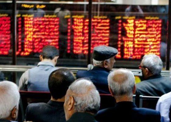 «وتجارت» با ۲۹درصد رشد به تابلوی معاملات بورس برگشت/ سیل ۱۸۸ میلیارد تومانی تقاضا برای سهام بانک تجارت