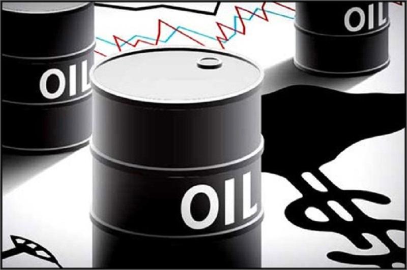 تأکید آژانس بینالمللی انرژی بر نگرانیها درباره تقاضای نفت درجهان