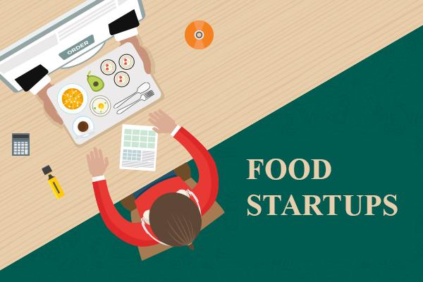 سود دهی استارتاپهای غذا در دوره گرانی / متوسط قیمت هر وعده غذایی به ۲۰ هزار تومان رسیده است