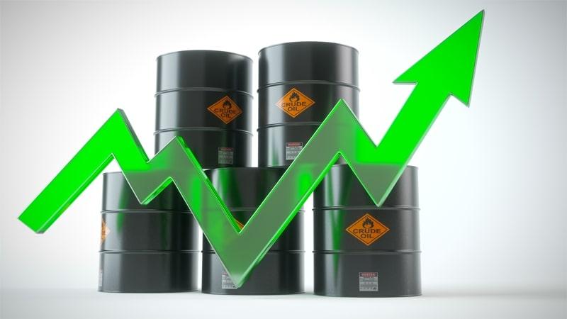 گزارش تحلیلی بازار بورس در هفته منتهی به 1398/01/29