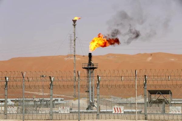قیمت جهانی نفت امروز ۱۳۹۸/۰۲/۰۵