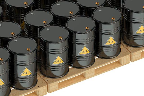 گزارش هفتگی نفت (منتهی به 7 اردیبهشت 1398)