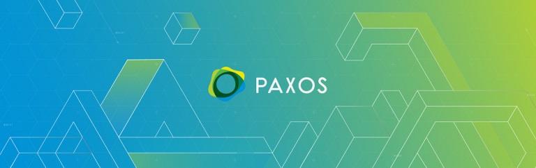انتشار ۱۰ میلیون دلار رمزارز پایدار Paxos در یک شب پس از مشکلات پیش آمده برای تتر