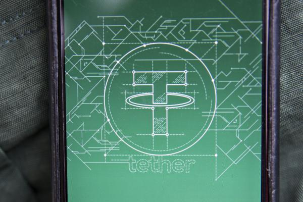 صرافی ارز دیجیتال Poloniex از استیبل کوین تتر بر روی بلاک چین ترون پشتیبانی می کند!