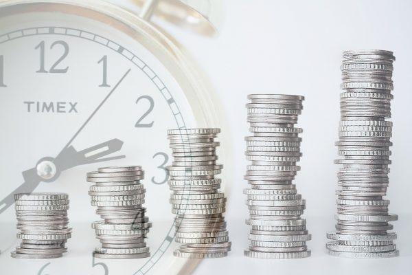 بازگشت سرمایه دارایی های رمزنگاری شده : کسب درآمد از بازار ارزهای دیجیتال با وجود کاهش قیمت ها!