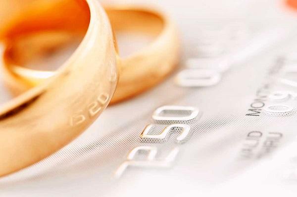 زمان پرداخت وام ۳۰ میلیونی ازدواج در بانکهای مختلف