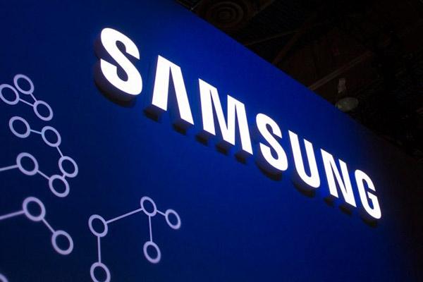 سرمایه گذاری 2.9 میلیون دلاری سامسونگ در کیف پول سخت افزاری لجر (Ledger)