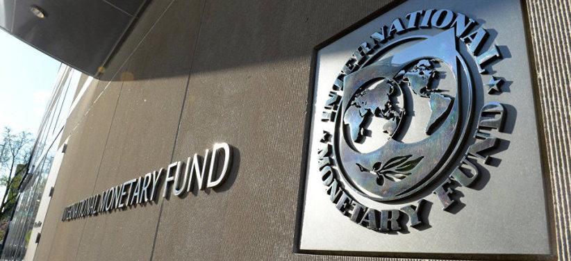 ۳ عامل خطرناک برای استقلال بانکهای مرکزی