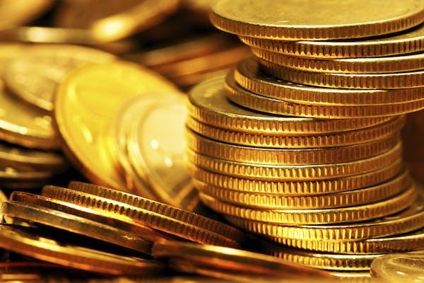 قیمت جهانی طلا با تاثیر از پایان معافیتها