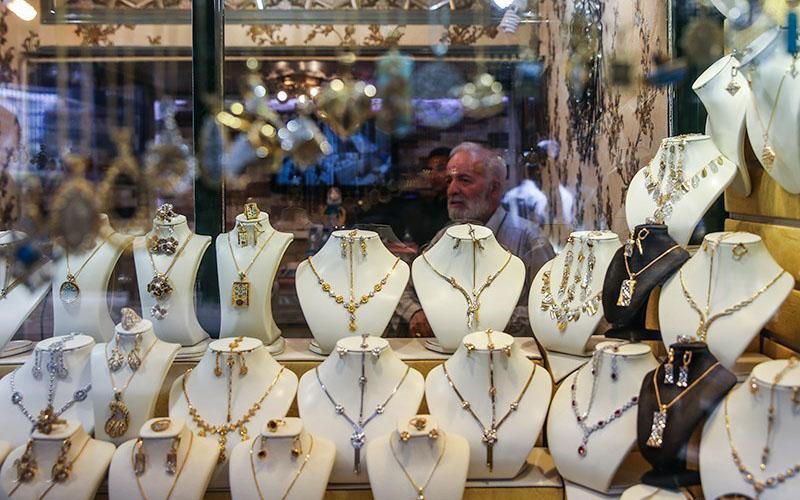 قیمت طلا در سال ۹۸ ارزان میشود