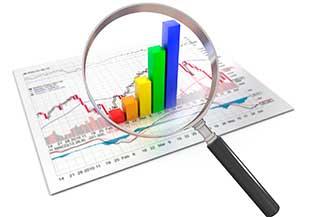 سود سهامداران «زماهان» در مجمع مشخص شد