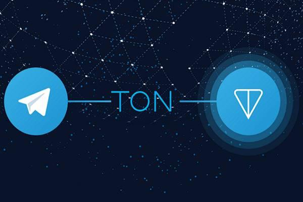 اجرای آزمایشی بلاک چین تلگرام (TON) سرعت بالای این شبکه را نشان می دهد