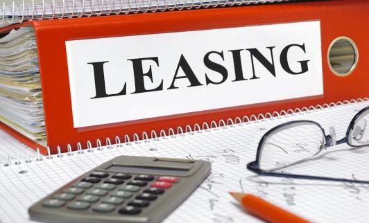 بانک مرکزی برای صنعت لیزینگ امتیاز در نظر میگیرد