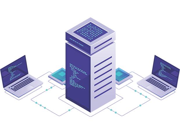 تلاش شبکه ققنوس برای ورود بانکها و شرکتهای فناوری اطلاعات کشور به اقتصاد دیجیتالی