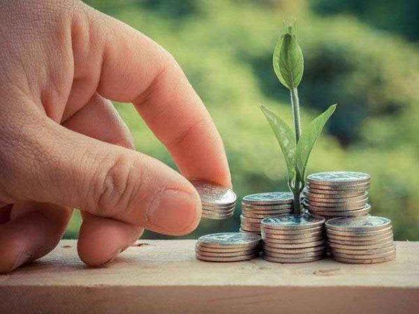 معرفی پربازده ترین صندوق های سرمایه گذاری قابل معامله (هفته منتهی به 25 فروردین ماه 1398)