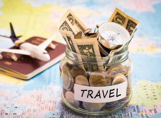 قیمت ارز مسافرتی امروز ۹۸/۰۱/۲۷| یورو کاهشی شد