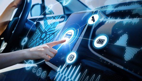 فولکس واگن در زنجیره تامین خود از تکنولوژی بلاک چین استفاده خواهد کرد