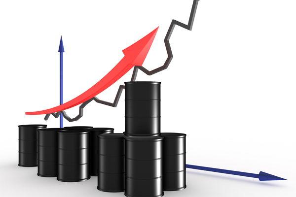 گزارش هفتگی نفت (منتهی به 31 فروردین 1398)