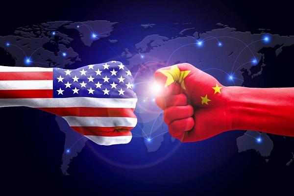 جنگ تجاری چین وآمریکا 600 میلیارد دلار به اقتصاد جهان آسیب میزند