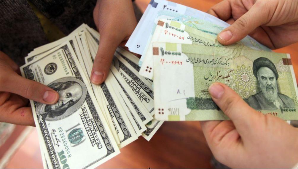 خصولتیها ارز صادراتی را بازنگرداندند نه بخش واقعی اقتصاد
