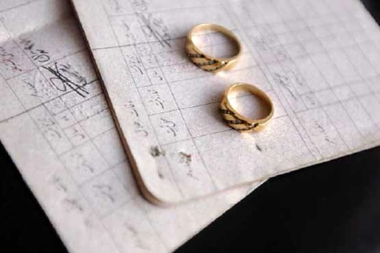 چرا بانکها در پرداخت وام ازدواج سختگیری میکنند؟