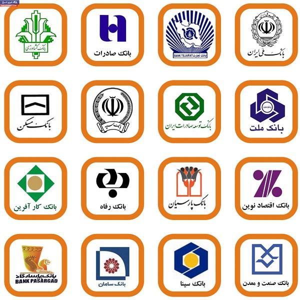 نامه بانکها به روحانی درباره صندوق توسعه ملی