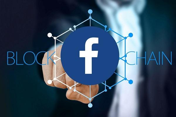 فشار کمیتهی بانکی سنای آمریکا به شرکت فیسبوک