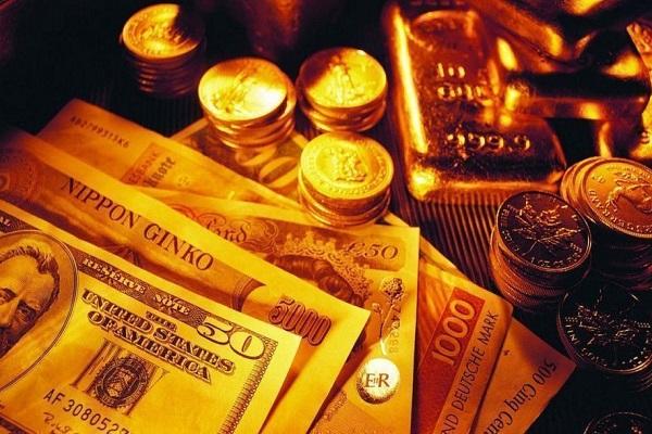 قیمت سکه و ارز در 14 اردیبهشت + جدول