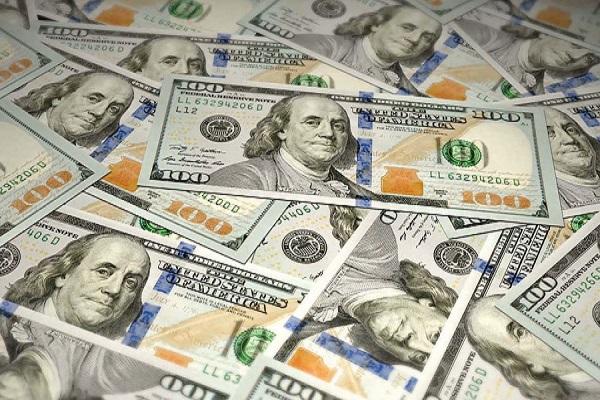 پشت پرده افزایش قیمت دلار از نگاه یک نماینده مجلس