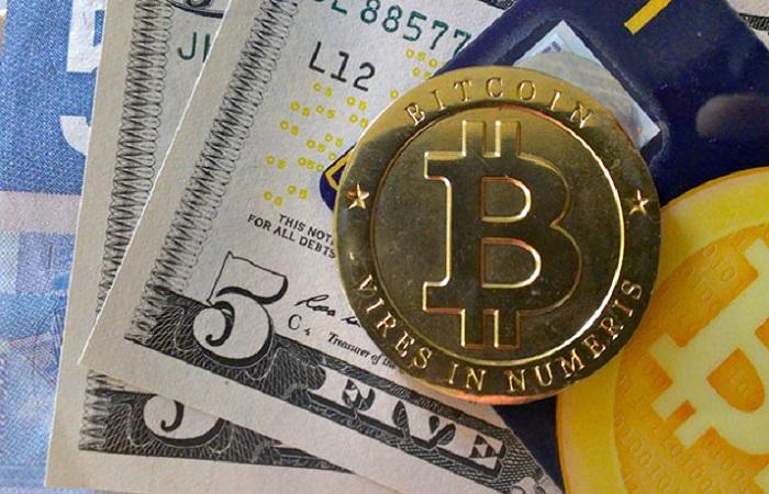استفاده از «رمز ارز» برای دور زدن تحریم ها؛ آری یا خیر؟
