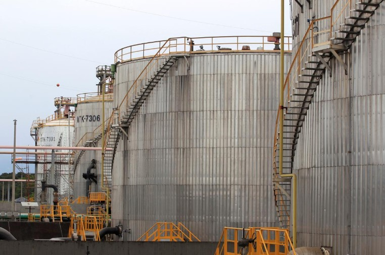 عربستان سعودی رهبر توافق کاهش تولید