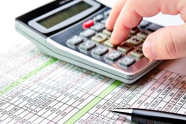 آخرین وضعیت لایحه مالیات ارزش افزوده