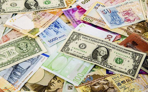 چارچوب بازار متشکل ارزی
