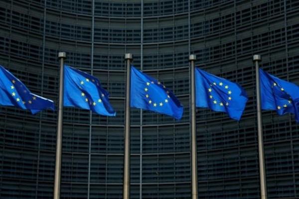 افزایش نرخ تورم در اروپا