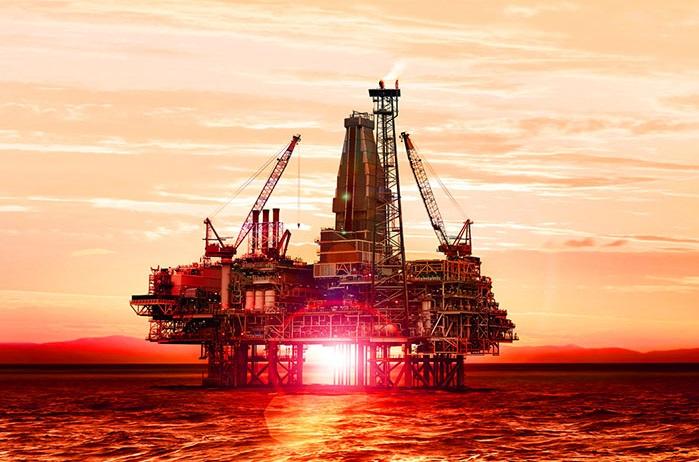نیروی مخرب در بازار نفت
