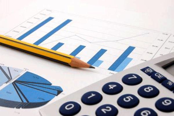 شفاف سازی «لبوتان» در خصوص نوسان قیمت سهام