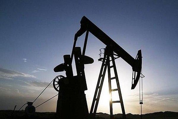 راز بیواکنشی نفت به تحریمها