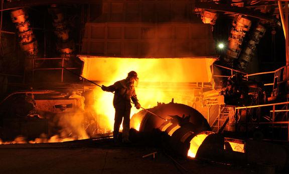 برنامه افزایش فروش و تولید امسال «فولاژ»