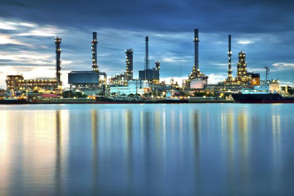 قیمت جهانی نفت امروز 1398/02/25
