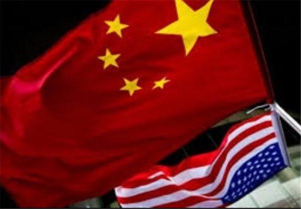 رشد خرده فروشی در چین به پایین ترین رقم طی ۱۶ سال گذشته رسید