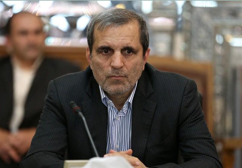 یوسفنژاد: مجلس مخالف افزایش قیمت بنزین است/ سهمیهبندی فعلاً منتفی شد